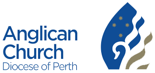 Anglican Church Diocese of Perth - The Perth Diocesan Trustees Parish Portfolio